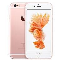 【顺丰特惠】Apple苹果 iPhone 6s Plus 苹果6s Plus 移动联通电信全网通公开版4G手机 iPhone 6s 16G/32G/64G 手机 iPhone 6s Plus 16G/32G/64G 手机
