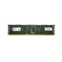 金士顿(Kingston)DDR3 1600 16G RECC服务器电脑内存条 包邮