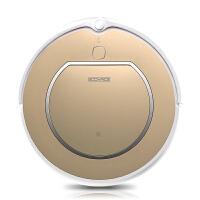 【套餐】科沃斯(Ecovacs)地宝魔镜s+窗宝W830-RD 智能清洁组合套餐【顺丰发货】