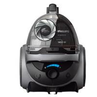 Philips/飞利浦FC5836/81吸尘器猎豹系列家用无尘袋(钛白金)