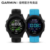 GARMIN佳明forerunner935铁人三项GPS光学心率多功能户外运动手表