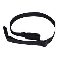 EIRMAI锐玛单反相机包 固定肩带 背带 外摄减压带 防潮箱*肩带