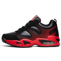 金贝勒 篮球鞋 男女士运动鞋情侣跑步鞋AIRMAX气垫鞋 时尚休闲鞋潮鞋 2665