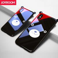 Benks苹果iphone 5S se 轻薄透明保护壳 iphone5手机壳 苹果iphone5SE 手机套 外壳