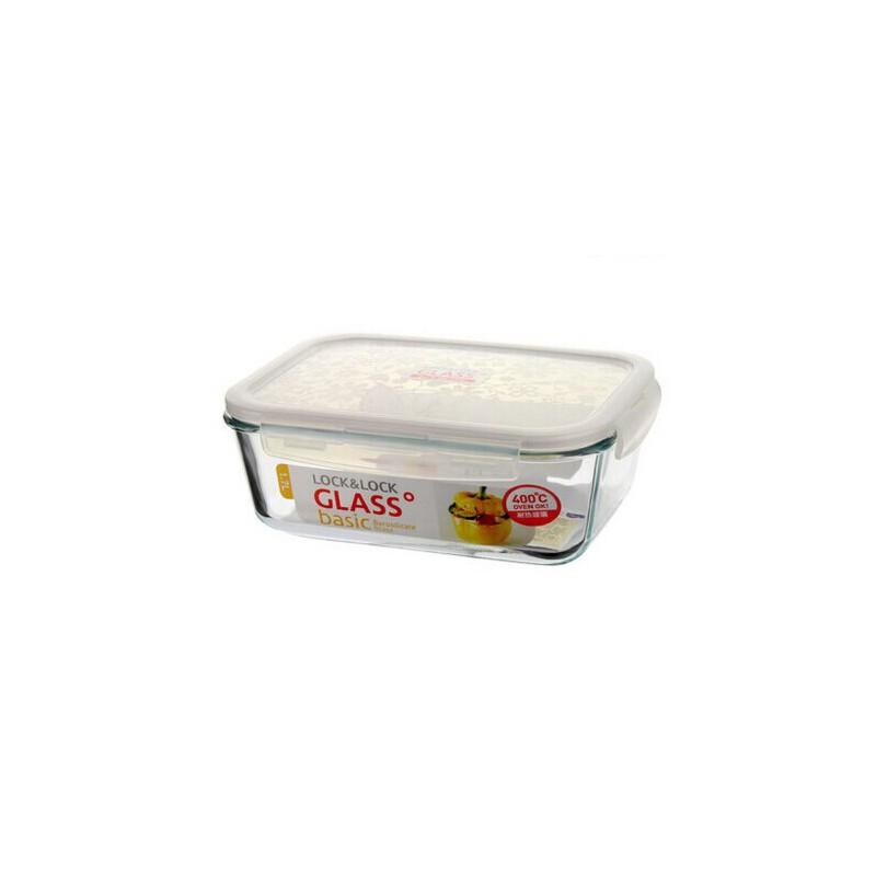 拉饭盒保鲜盒