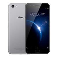 【当当自营】vivo X9Plus 全网通 6GB+64GB 星空灰 移动联通电信4G手机 双卡双待