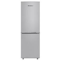【当当自营】shangling/上菱BCD-183D双门冷藏冷冻左开门电冰箱