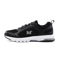 【限时特价】361度运动鞋正品2014夏季新款男鞋运动跑步鞋361旅游鞋571422208