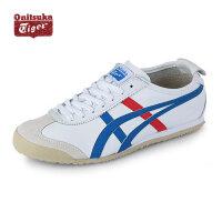 韩国正品直邮ONITSUKA TIGER鬼冢虎MEXICO 66男女板鞋HL202-0146