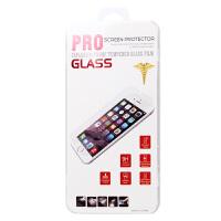 阿芒迪娜 苹果5钢化玻璃膜iphone4钢化膜 iphone5s手机贴膜5S贴膜