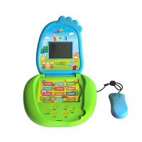 花园宝宝830 儿童早教机 学习点读机 宝贝电脑 培养小天才