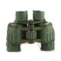 701款16x40望远镜 双筒 运动户外装备 军迷装备