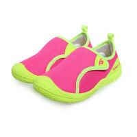探路者TOREAD品牌童装 户外运动 春夏男童女童户外网布徒步鞋 儿童运动鞋