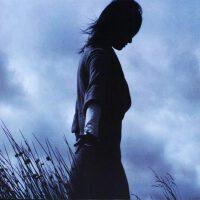 正版预售包票 尚・马龙:关于尚雯婕的十二首钢琴曲CD+12份钢琴谱