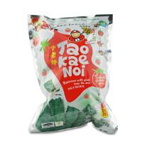 [当当自营] 泰国进口 小老板炸海苔 番茄味 36g