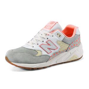 新百伦NEW BALANCE NB新品女鞋复古经典休闲跑步鞋NB