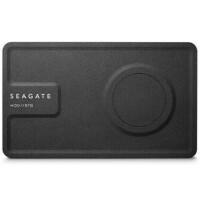 Seagate/希捷 8t Innov8 3.5英寸 USB3.1兼容USB3.0无外接电源移动硬盘8tb STFG8000400