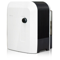 AIR-O-SWISS/瑞士风 瑞士风  AOS 净化器 空气清洗器W2255A