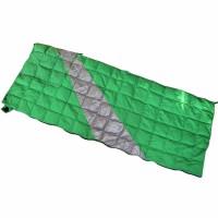 户外露营野营用品四季成人信封羽绒睡袋靠枕抱枕户外睡袋加厚睡袋保暖野营