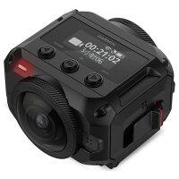 Garmin/佳明 virb 360 运动相机 5.7K高解析全景运动摄像机防水