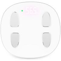 包邮 Life Sense 乐心 体脂秤 s5 智能 测量仪 家用 人体 健康 电子 减肥称 体重 脂肪 秤 精准 wifi连接 微信