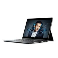 戴尔(DELL)   XPS12-4508T  超薄本笔记本电脑 超极本 6Y57 8G 128G  12.5英寸触摸屏 win10 黑色