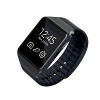 智能 手表手机samrt watch 蓝牙手表 多功能拍照健康时尚手表可通话手表手机
