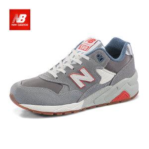 NEW BALANCE/NB 韩国直邮WRT580RE 男鞋 复古运动鞋 休闲跑步鞋