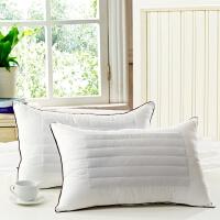 【特价】荞麦枕头荞麦壳枕芯荞麦两用舒适颈椎枕单人学生护颈枕