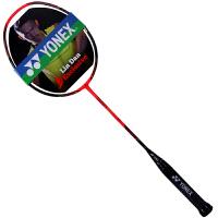 YONEX尤尼克斯羽毛球拍全碳素强力进攻单拍 送羽线+手胶
