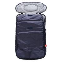 [当当自营]Goodbaby 好孩子 婴儿车通用睡袋 脚兜 SS008-J159