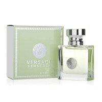 范思哲(Versace)心动女士香水 30ml