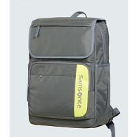 联想新秀丽休闲双肩包背包14寸/15.6寸男女笔记本电脑包大中学生包书包