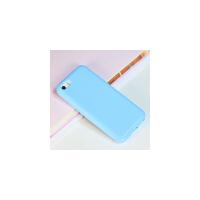 【包邮】智尚 iphone5c手机壳 硅胶苹果5c手机套 iphone5c糖果色保护套