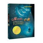 国际大奖小说―魔术师的小象