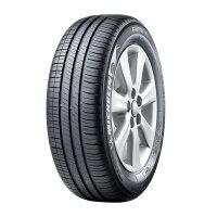 米其林轮胎 XM2 韧悦205/55R16 91V