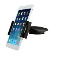 包邮 倍思 ipad AIR AIR2 ipad mini3 三星小米平板电脑车载苹果手机导航支架 车用汽车后座懒人支架