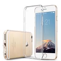 ESR亿色 iphone6 plus手机壳硅胶新款透明软套苹果6s plus薄5.5