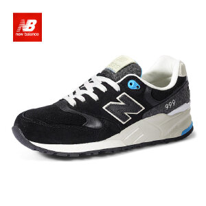 新品】NEW BALANCE/NB 韩国正品直邮WL999MMA女鞋 运动鞋 慢跑鞋