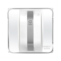科沃斯(Ecovacs)全自动擦玻璃智能擦窗机器人窗宝W850 擦窗机器人【顺丰发货】