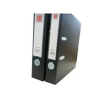金得利文具 型号:CB1102 A4-3寸文件夹 70mm/3寸标准快捞 价格/个