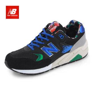 NEW BALANCE/NB MRT580HD休闲运动男女跑步鞋