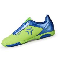 振足ZHENZU碎钉足球鞋贝克汉姆草地专用男耐磨防训练鞋舒适透气运动鞋比赛专用赛鞋