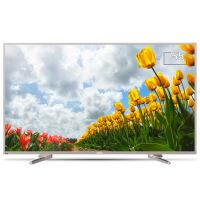 Haier/海尔 [官方直营]55英寸4K智能WIFI液晶电视 LS55M31