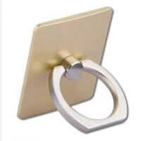 懒人支架/金属指环扣/手机指环支架/车载 适用于苹果安卓通用