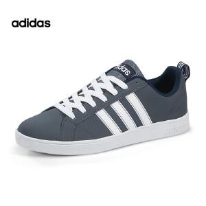 Adidas/阿迪达斯NEO休闲运动板鞋AW4639