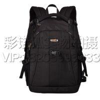 2015摄影包双肩包专业防盗佳能尼康单反数码相机包大容量旅行背包休闲运动旅行背包