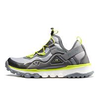 【限时特惠】RAX春夏登山鞋 男透气户外鞋男 女超轻减震登山鞋全地形徒步鞋5C345