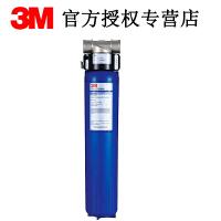 美国3M 中央净水机 AP903 非直饮自来水过滤器 电子防伪