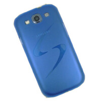 三星手机壳 磨砂硬壳 S3手机壳 i9300保护壳 保护套 i9300手机壳